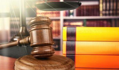 Juiz determina que DFTRANS admita estudantes moradores de rua no programa de passe estudantil
