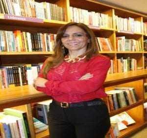Escritório tem nova sede em Fortaleza | Juristas