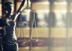 Justiça nega Habeas Corpus a acusado de envolvimento em tráfico interestadual | Juristas