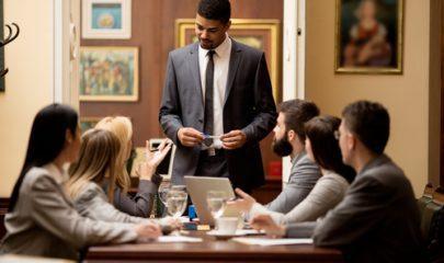 Exigência da forma oral para interposição de agravo retido limita-se à audiência de instrução e julgamento