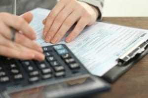 Plenário inicia julgamento sobre tributação diferenciada de instituições financeiras   Juristas