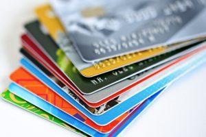 Não comunicação da restrição de crédito gera indenização