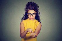 Alimentos para ex-esposa com capacidade laboral no momento da separação devem ter prazo c