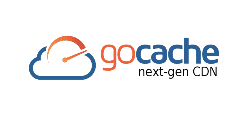 GoCache