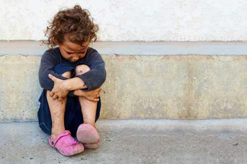 Judiciário disponibiliza auxílio a crianças e adolescentes refugiados