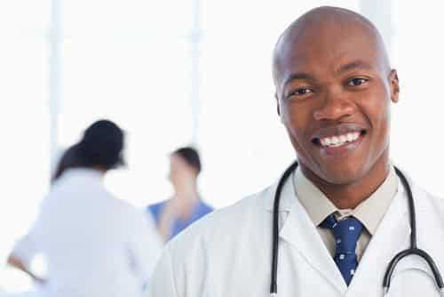 STF mantém jornadas especiais para médicos e dentistas do TRT-20