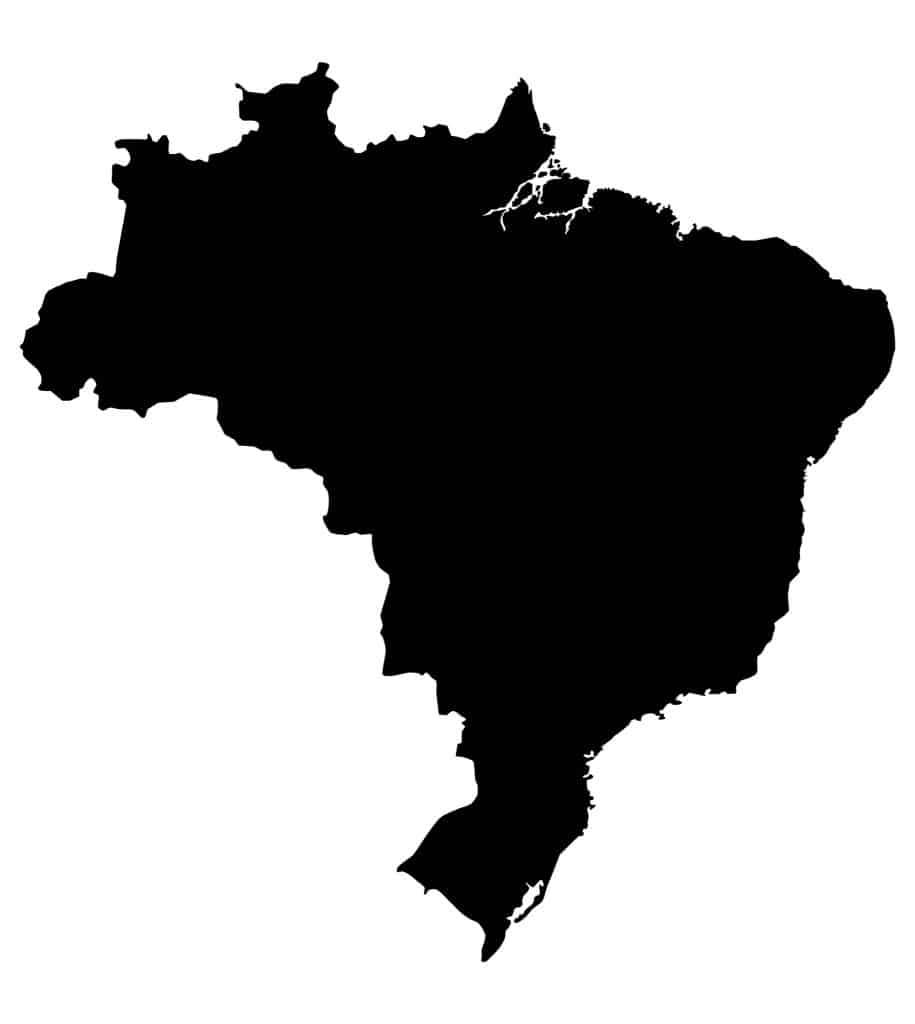 MPF na 5ª Região defende constitucionalidade de decreto que regula titulação de terras quilombolas