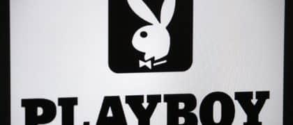 Editora Abril deve indenizar atriz Isis Valverde por divulgação não autorizada de fotos na Playboy