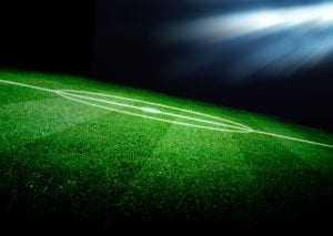 Mantida indenização de R$ 5 mil por ofensa racista em estádio de futebol