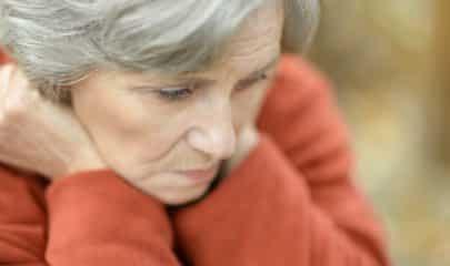 Recebimento de outro benefício desautoriza concessão de pensão por morte de servidor