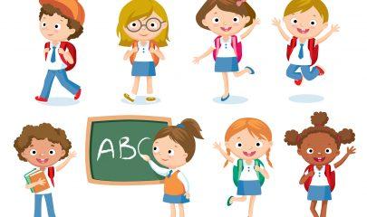 Estado tem obrigação de garantir atendimento especial para estudante com necessidade