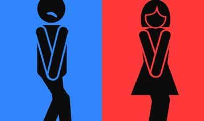 Atendente da Telefônica comprova dano moral por uso restrito de banheiro