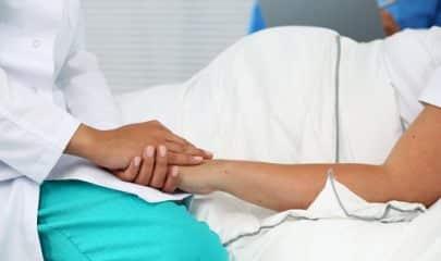 TJPB mantém pagamento de seguro DPVAT a mulher que sofreu aborto em acidente