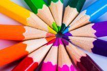 STF recebe mais ações contra leis que proíbem ensino sobre gênero e orientação sexual