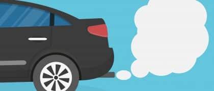Normas de Belo Horizonte que fixam multa por poluição ambiental para veículos são constitucionais
