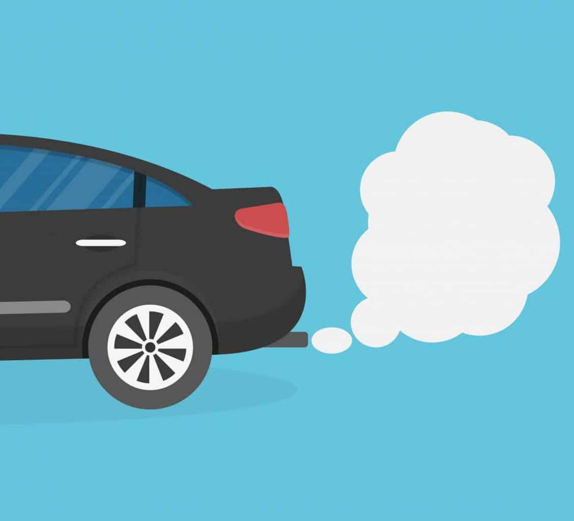 Proprietário de carro que não registra a venda responde solidariamente por multas futuras