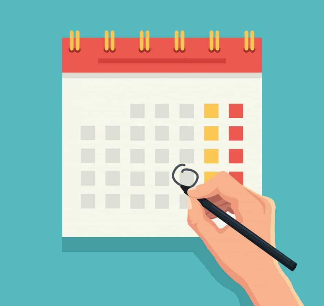 Comissão aprova contagem de prazos de processos trabalhistas em dias úteis