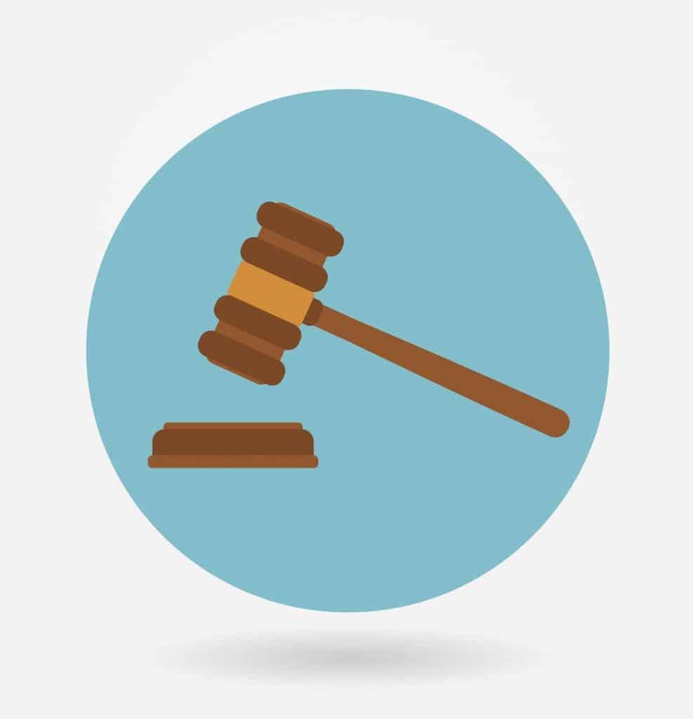 Tribunal nega provimento a recurso de candidato reprovado em concurso por não possuir altura mínima exigida
