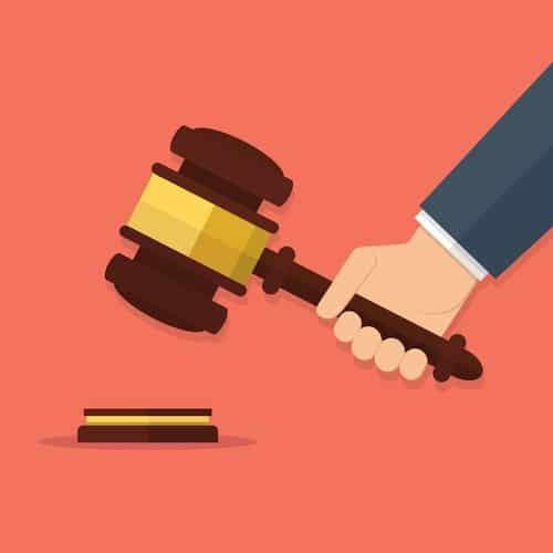 Liminar obriga Caixa Econômica a corrigir irregularidades de estágio