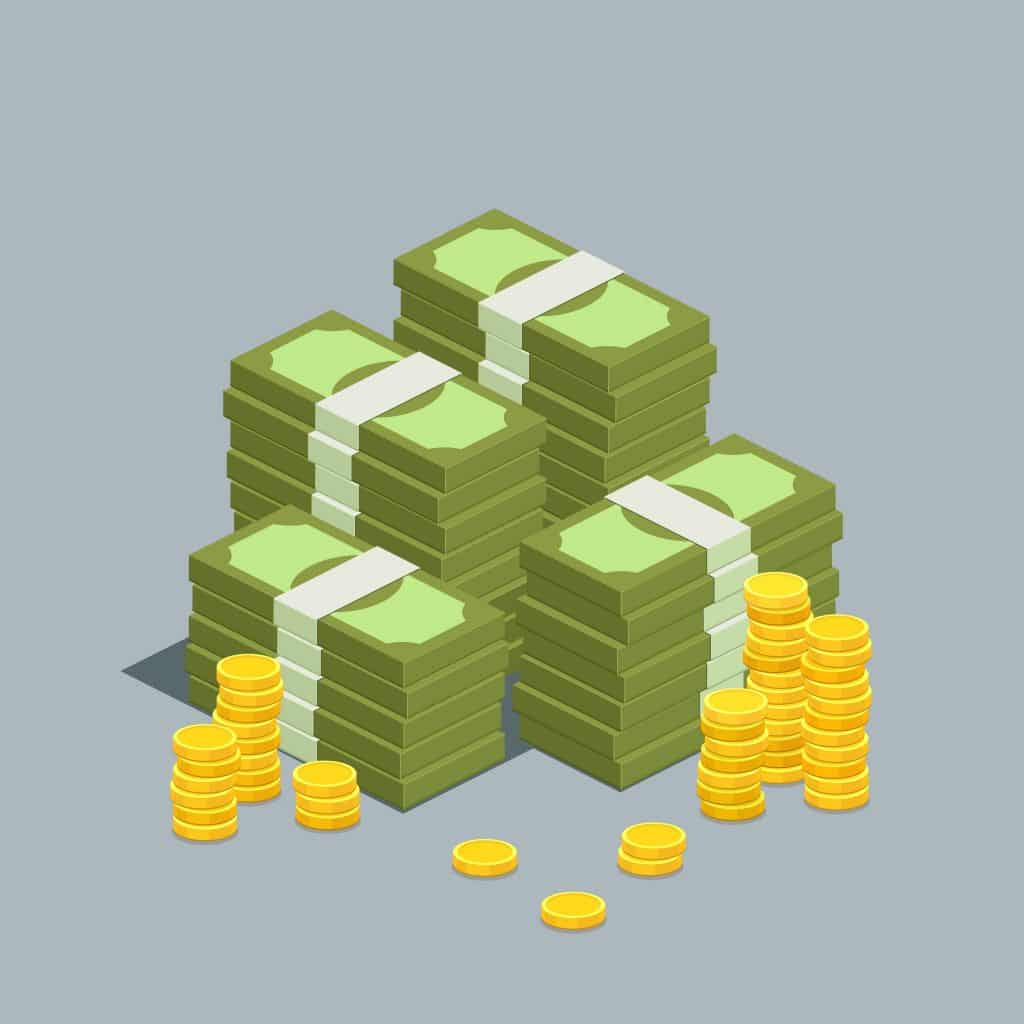 Licitação frustrada gera condenação, mesmo sem quantificação do prejuízo financeiro