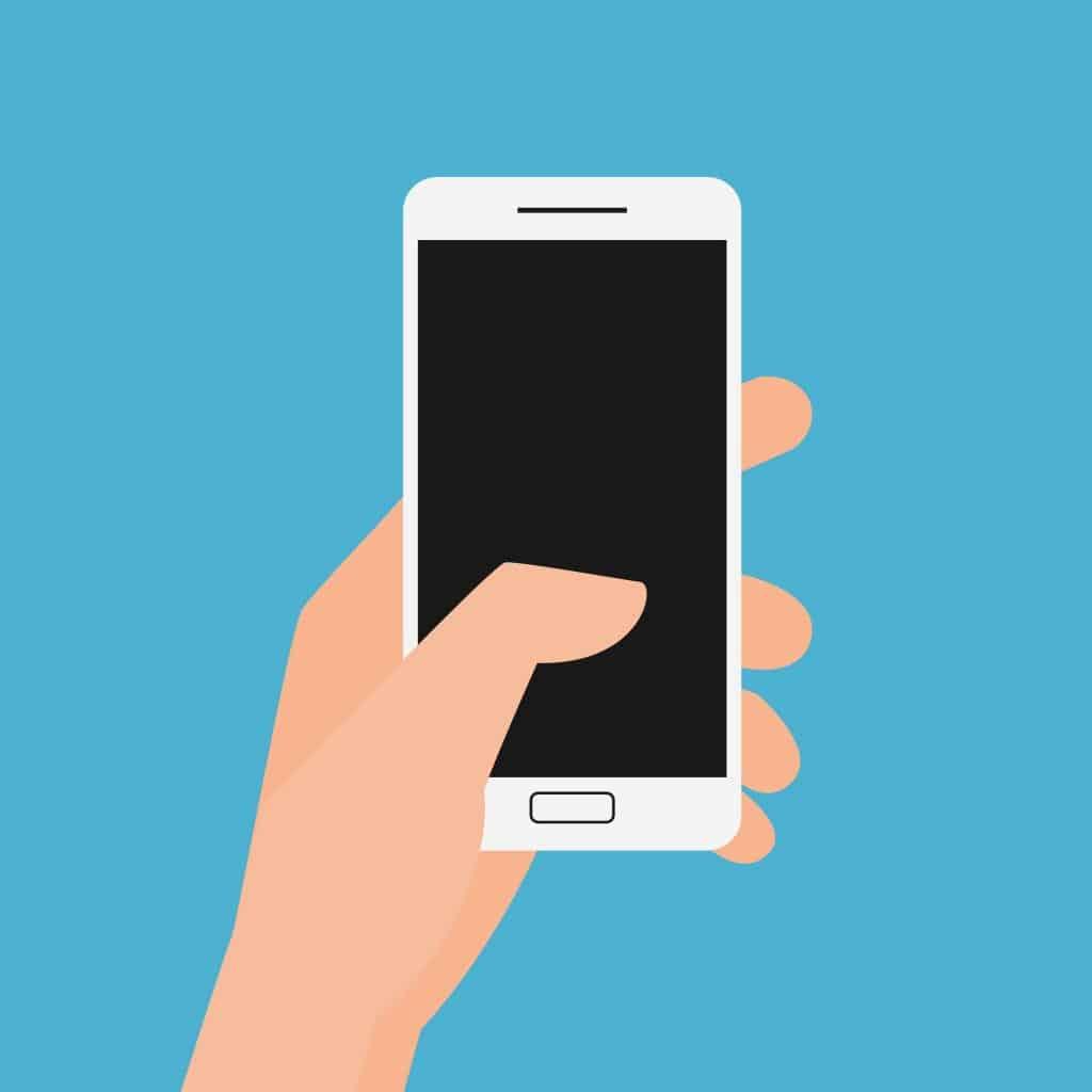 Aplicativo de celular detalha produção dos ministros do STF