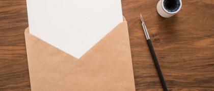 No último dia no cargo, Defensora Pública escreve tocante carta sobre carreira