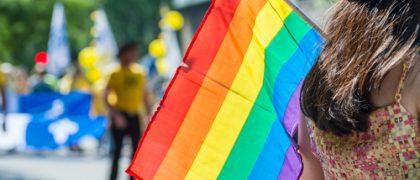 Supremo inicia julgamento de ADI sobre alteração de registro civil sem mudança de sexo