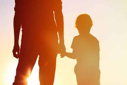 STF concede prisão domiciliar para duas mulheres cuidarem de seus filhos menores de 12 anos