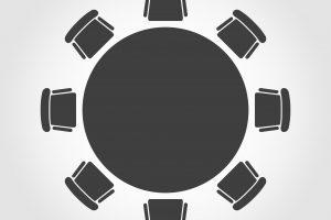 Conselho Superior da Enfam ajusta regras da formação de mediadores judiciais