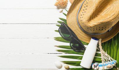 Cancelamento de férias poucos dias antes de seu início gera indenização para bancária