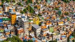 Ministro do STJ rejeita pedido para impedir operações policiais em comunidades do Rio