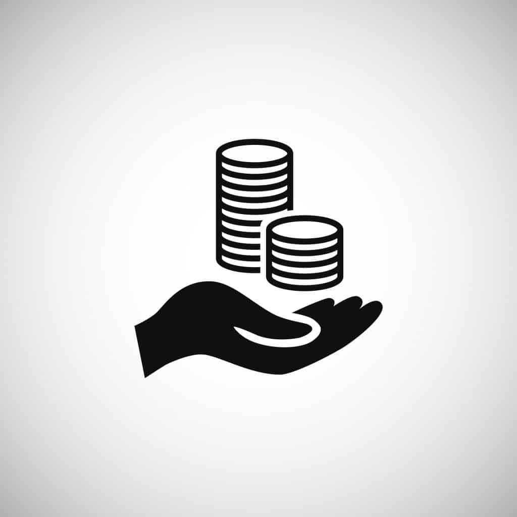 Empresa responsável pela retenção e recolhimento do IR não tem legitimidade para requerer restituição de indébito tributário