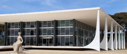 STF: Sete ministros confirmam validade de delações da JBS