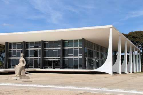 STF reafirma que ICMS não compõe a base do PIS e da Cofins