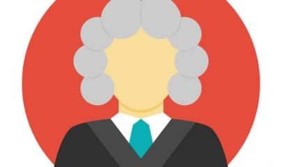 Substituição de juízes de 1º Grau deverá seguir critério de antiguidade na entrância