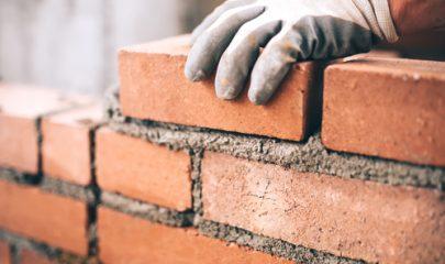 Construtora é condenada por terceirização ilícita
