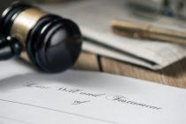 Negada reintegração a herdeira que não comprovou posse do pai sobre imóvel