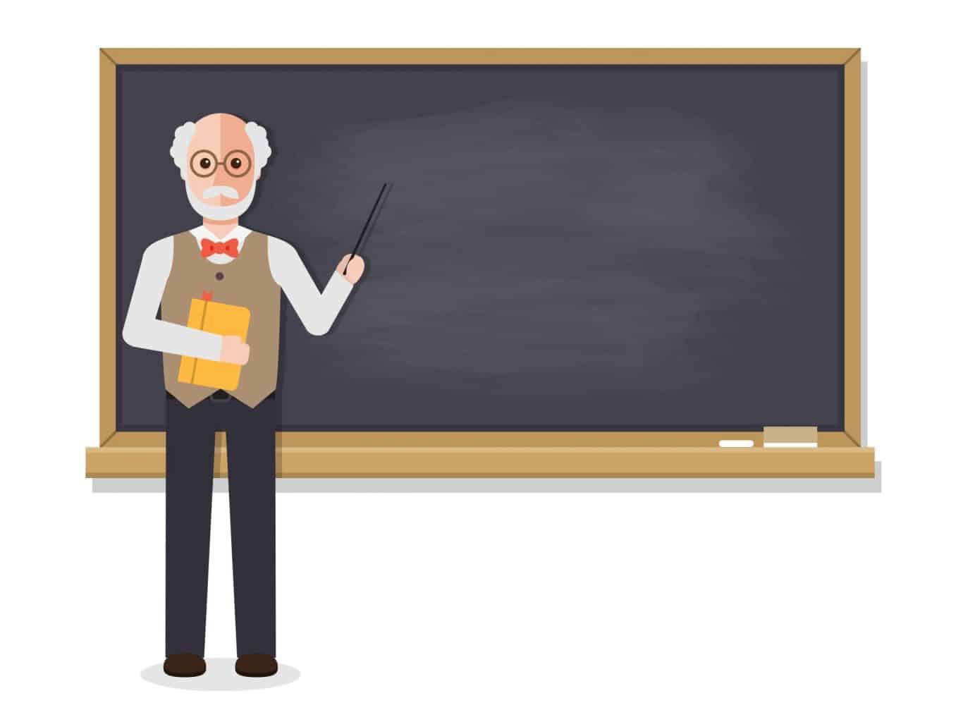 Professor receberá adicional acadêmico apesar de diploma não ter sido reconhecido no Brasil