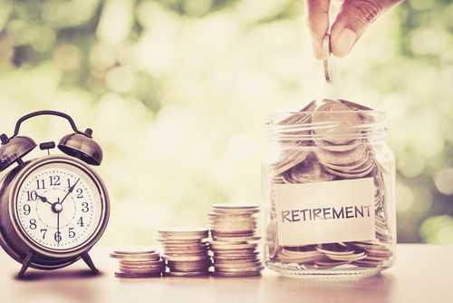 benefício previdenciário