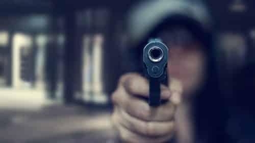 A pedido do MPF, Justiça determina prisão e extradição de acusado de tráfico internacional de armas
