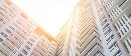Taxa condominial pode ser redirecionada para garantir quitação de obrigações