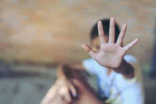 MPT lança campanha contra à exploração do trabalho infantil