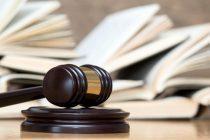 Justiça pode obrigar Carf a rever julgamentos dos últimos seis meses