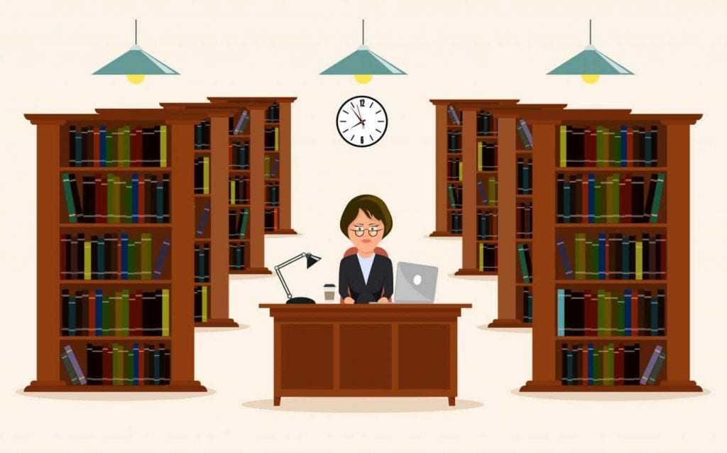 Biblioteca do TJPB disponibiliza cerca de sete mil obras para consulta de usuários
