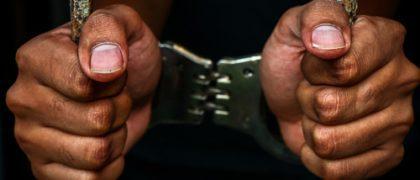 Tribunal fixa pena de 25 anos a homem condenado por feminicídio no oeste de SC