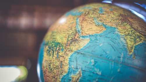 Mais de 250 pedidos de cooperação internacional foram feitos na Lava Jato