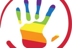 Estudante do UNIPÊ relata homofobia de professor no Facebook