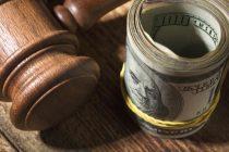Mantidos honorários advocatícios de mais de R$ 30 milhões