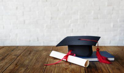"""MPF/RN: instituições do Seridó são proibidas de oferecer cursos """"terceirizados"""" de graduação"""