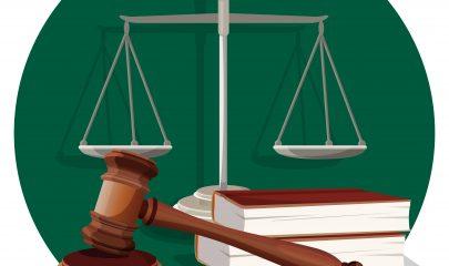Recuperação judicial não impede homologação de sentença estrangeira